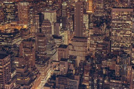 new-york-690868_640 (1)