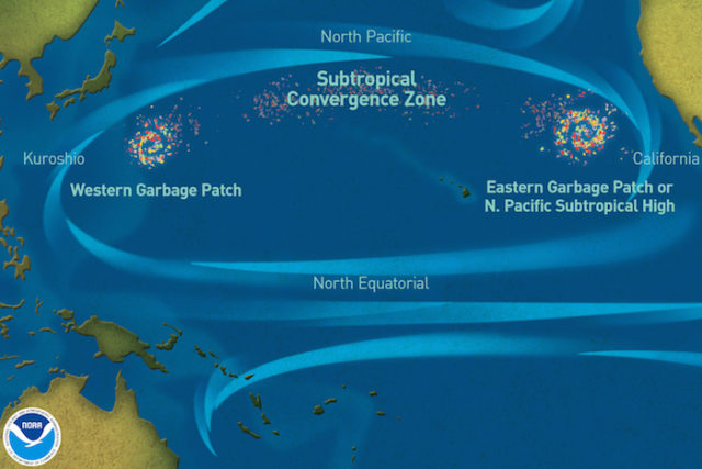 noaa-pacific-garbage-patch