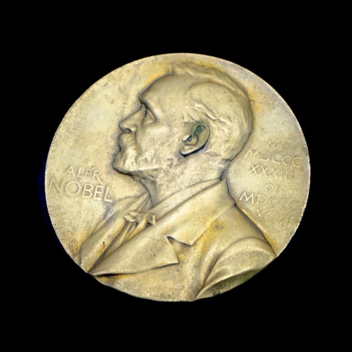 nobel-prize-1356450_960_720