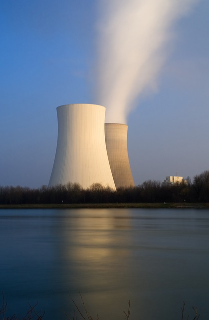 nuclear-power-plant-3145445_640