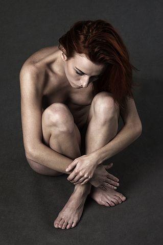 nude-1419218__480