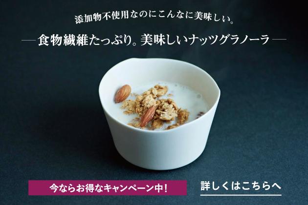 nuts1115