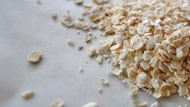 oat-2775006_640