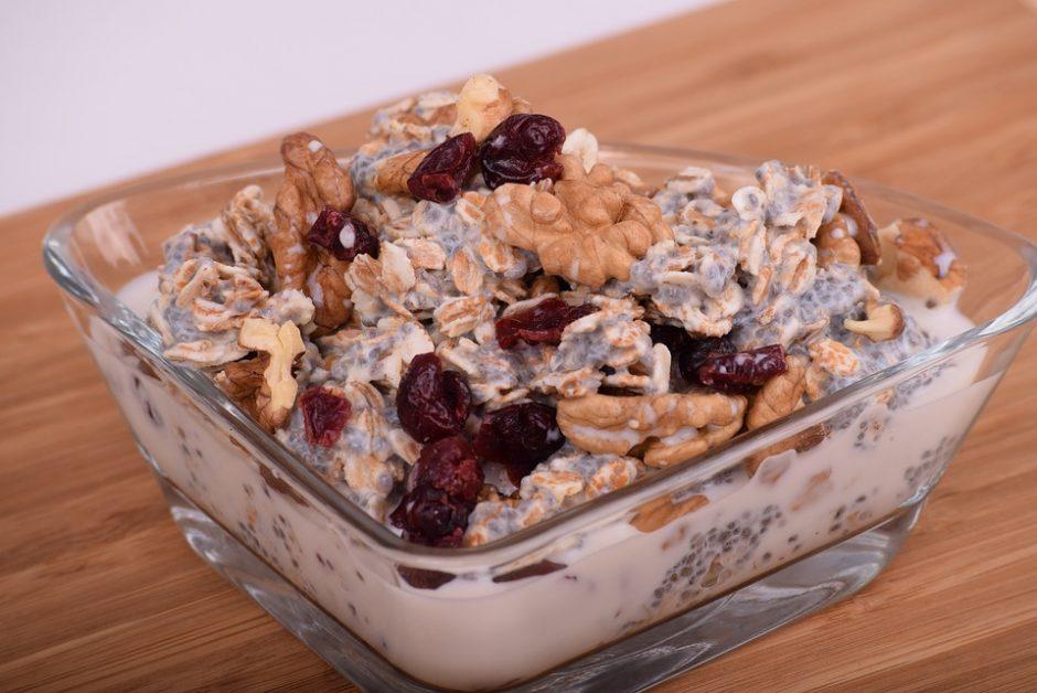 oatmeal-2645945_960_720