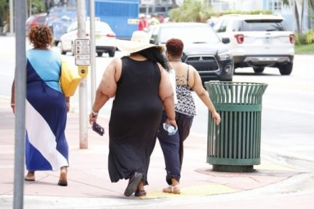 obesity-fat-nutritionist-city-people-metropolis