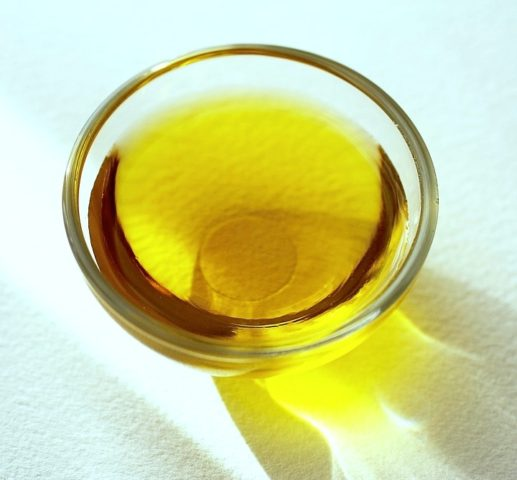 oil-1773835_960_720