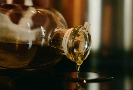 oil-2020789_1280