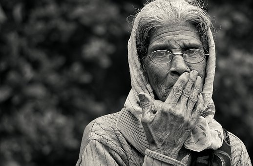 old-lady-2724163__340