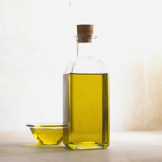 olive oil 356102 960 720