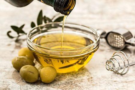 olive-oil-968657__480