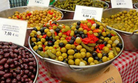 olives-992240_960_720