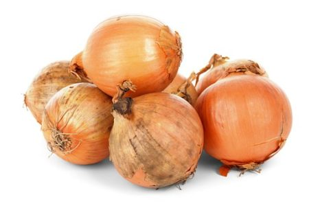 onion-bulbs-84722__340