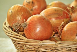 onions-1228362__180