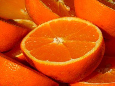 orange-15047__480