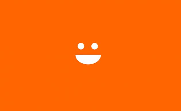 orange 2117899 960 720