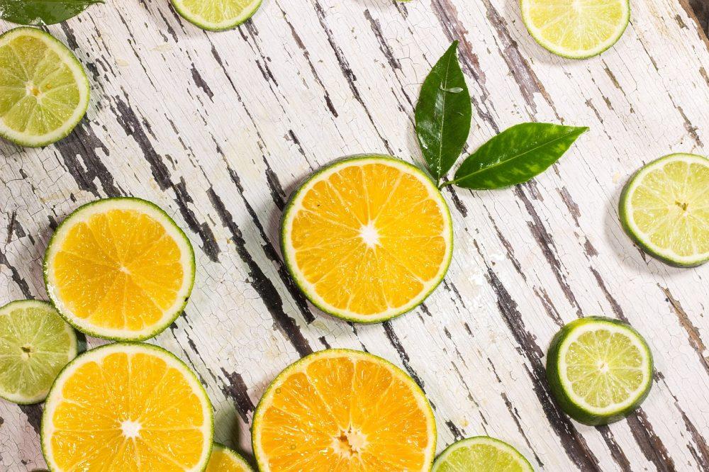 orange-3487775_1280