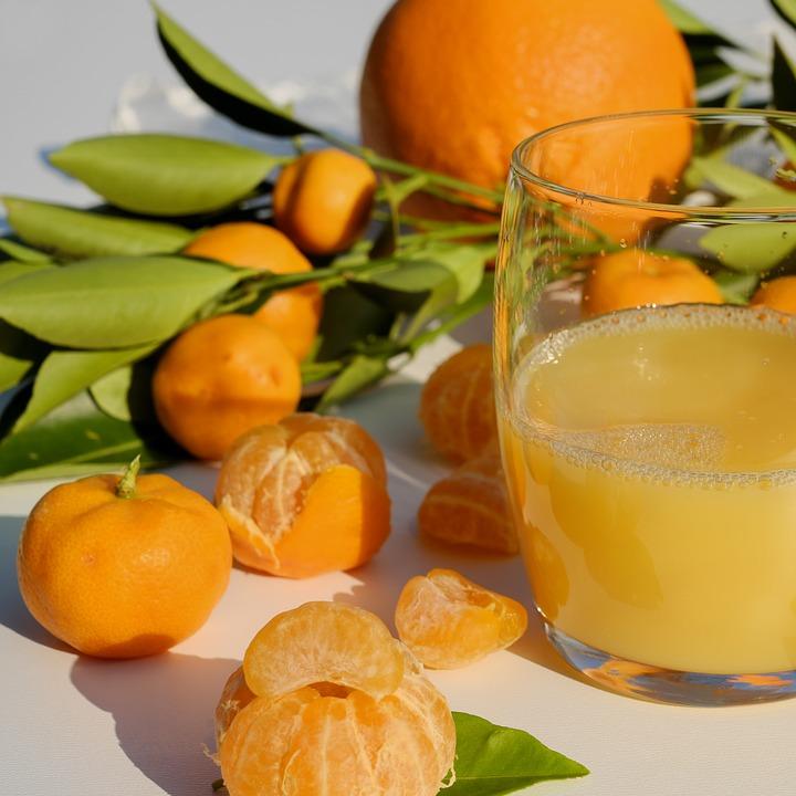 orange-juice-3190678_960_720