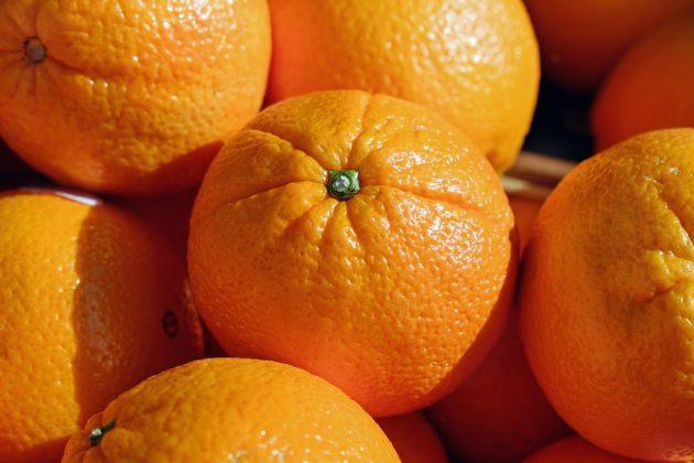 oranges 2100108 960 720