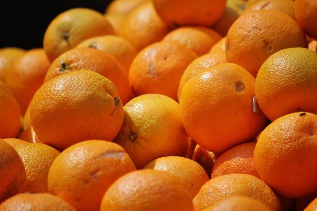 oranges 407429 960 720