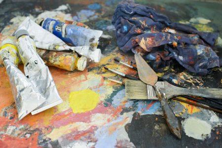 painter-1937575__480