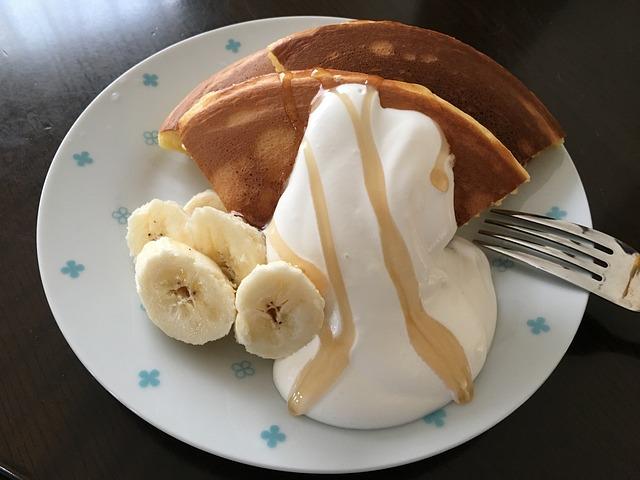 pancake-2128185_640