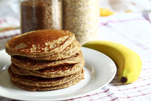 pancakes-1931089_960_720