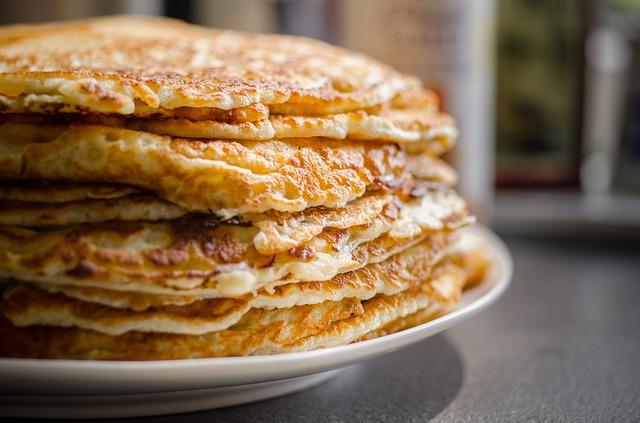 pancakes-3013069_640