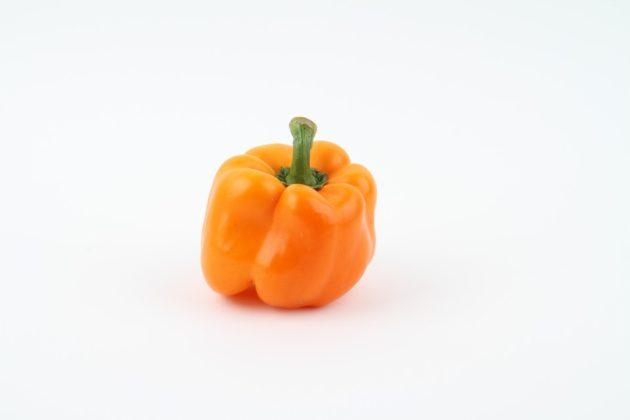 paprika-155707_960_720