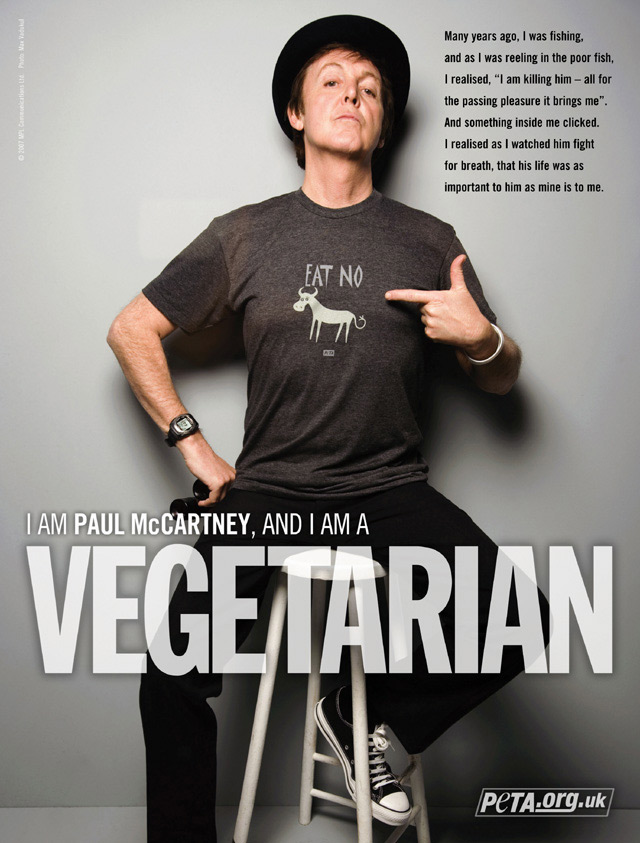 paul_mccartney_veg_ad