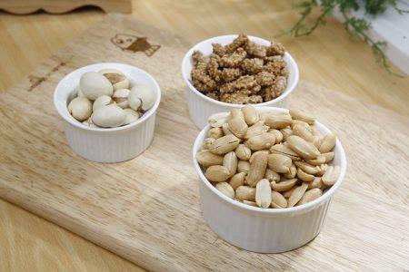 peanut-388785_640