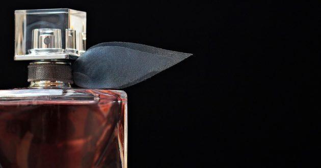 perfume 2142830 960 720