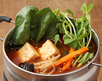 pho_lunch2
