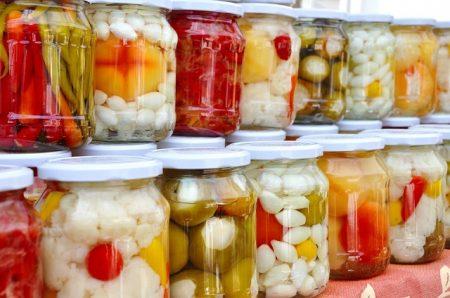 pickles-700131_960_720