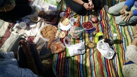 picnic-502816_960_720