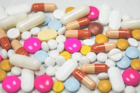pills-2607338_960_720