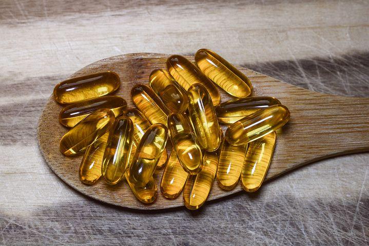pills-3151089__480