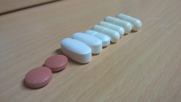 pills 640022 960 720