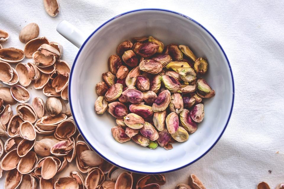 pistachios-2221154_960_720