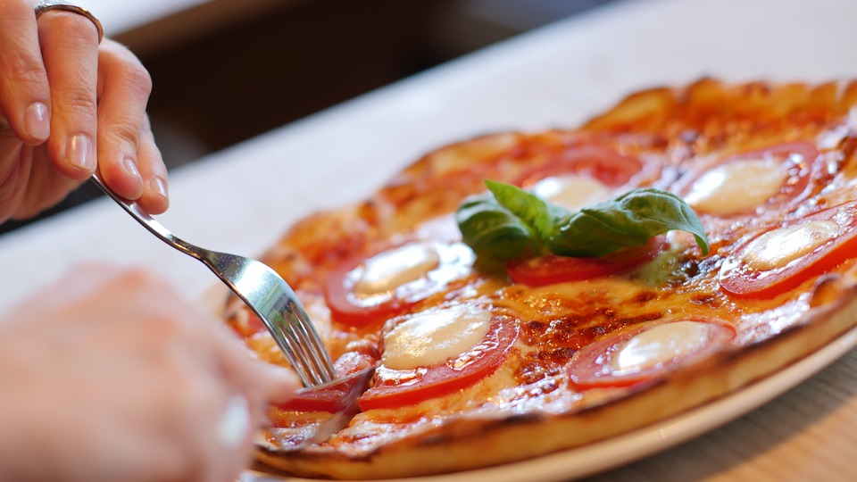 pizza 1150031 960 720