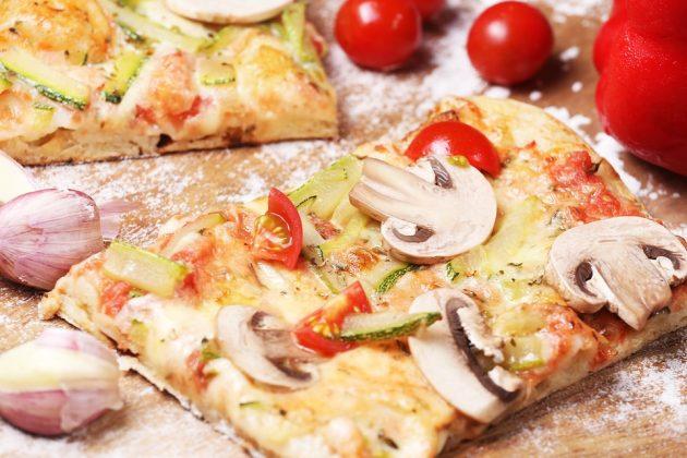 pizza 2530152 960 720