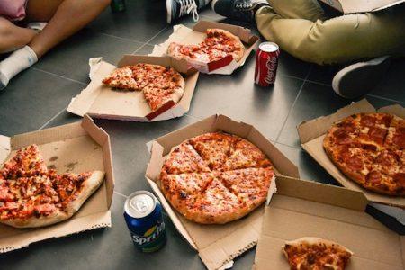 pizza-2618726_1280