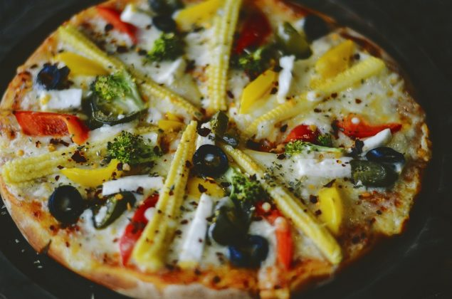 pizza 3525672 960 720