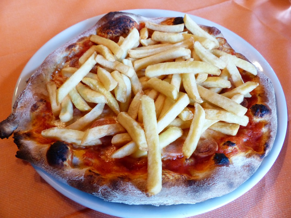 pizza chips 182943 960 720
