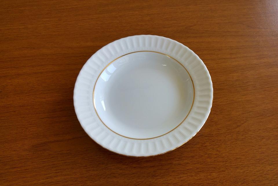 plate 1227008 960 720
