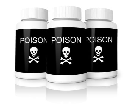 poison-684990_960_720