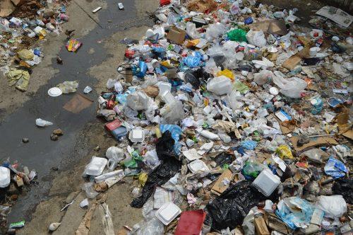 pollution 1861133 960 720