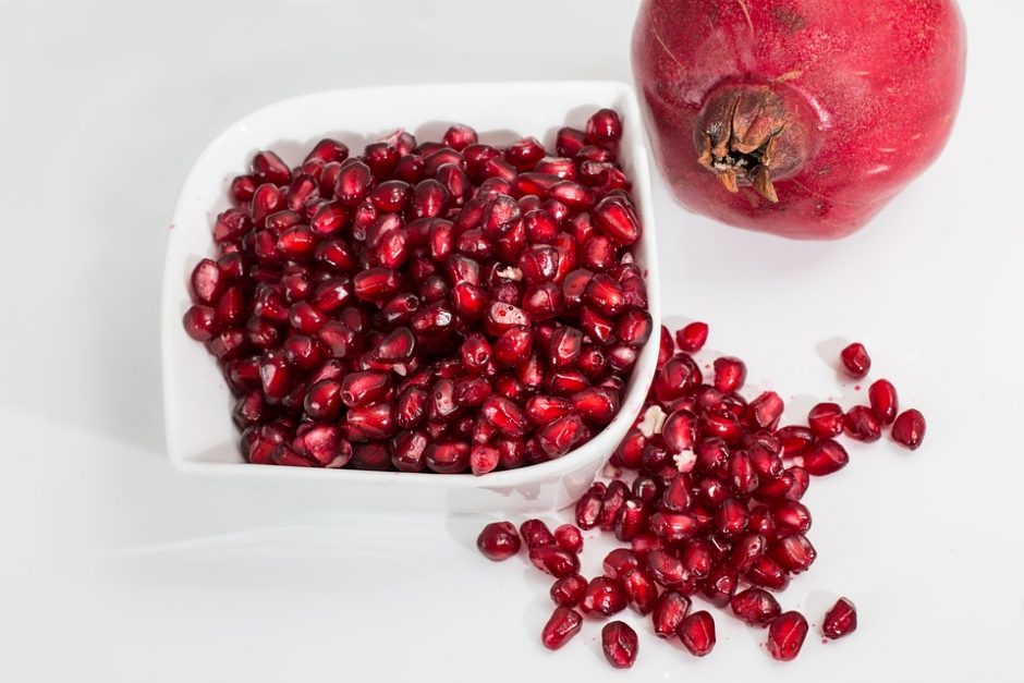 pomegranate-3259170_960_720