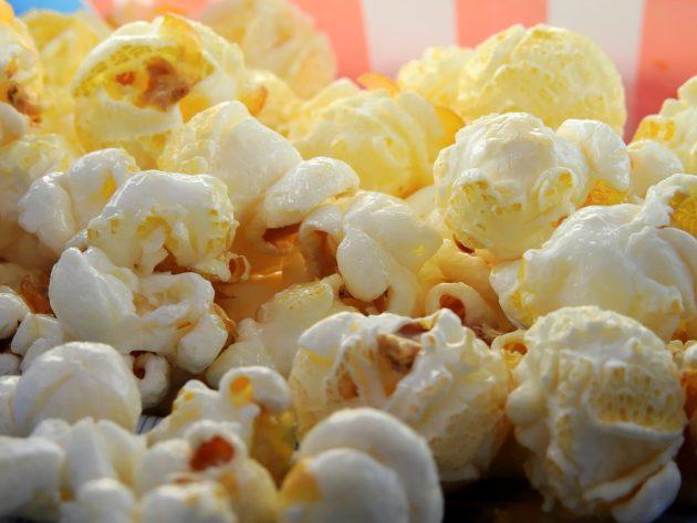 popcorn 1615183 960 720