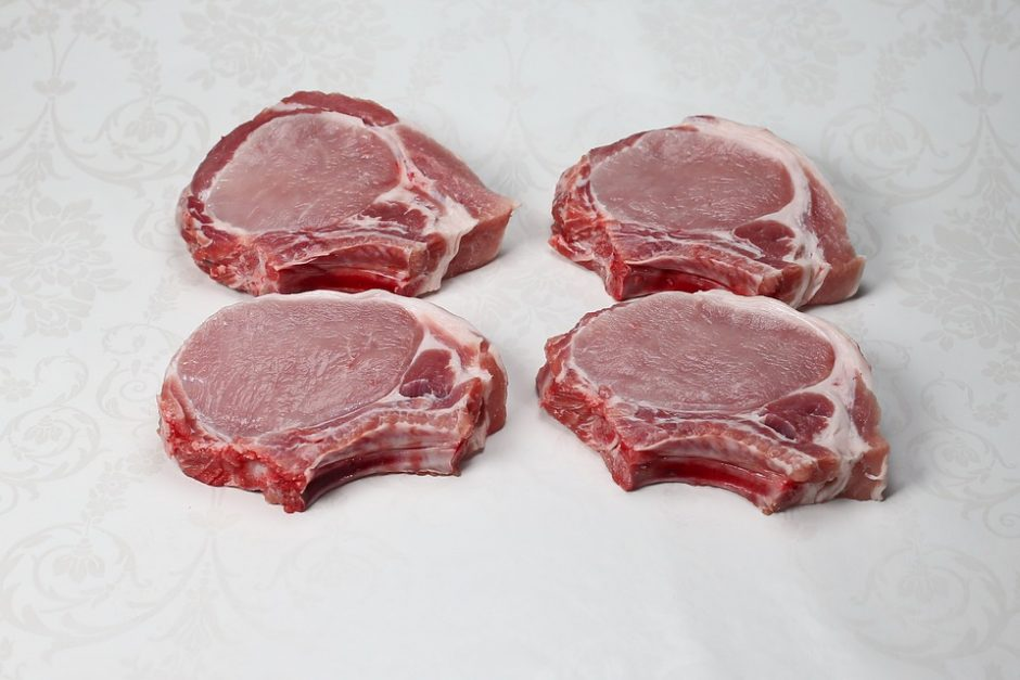 pork-2793585_960_720