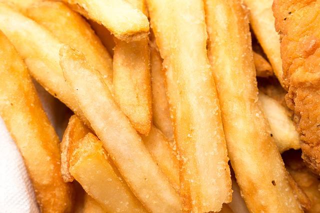 potato-3245121_640